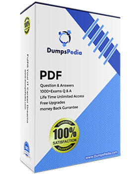 Download Free P1000-004 Demo